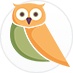 Resort Sitters Owl